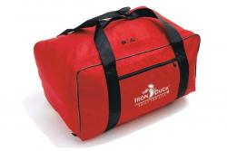 Iron Duck� EMS Gear Bag