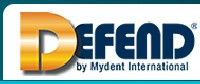 Mydent International