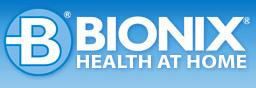 Bionix Health at Home