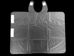 Preemie Transport Blanket - Very Low Birth Weight