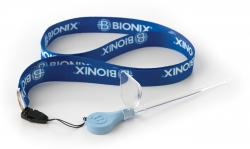 Bionix Lanyard for Light Source