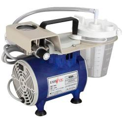 Easy Vac Suction Pump