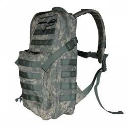 Fieldtex Tactical Medical Back Pack