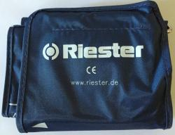 Riester LATEX-FREE Obese Velcro Cuff for ri-champion N