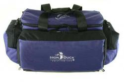 Iron Duck Ultra Sofbox Plus Midwife Bag