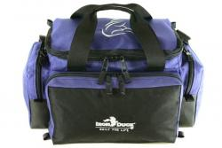 Iron Duck® Trauma Pack Plus Midwife