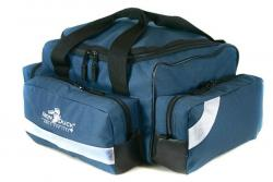 Iron Duck Pack Case Triple Trauma Bag