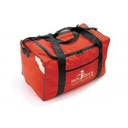 Iron Duck Top Opening EMS Gear Bag
