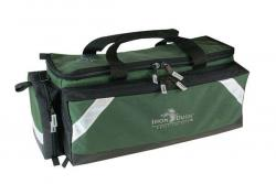 Iron Duck Breathsaver Plus Oxygen Bag