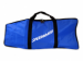 Speedboard Bag ONLY