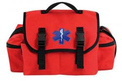 Iron Duck Standard Trauma Bag
