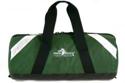 Iron Duck D size Oxygen Bag
