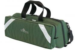 Iron Duck D size Oxygen Bag, 1 Pocket