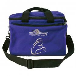 Iron Duck Midwife Supply Case