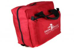 Iron Duck First Aid Bag