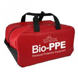 Bio PPE Bag - UP Impervaguard