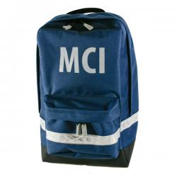 MCI Backpack