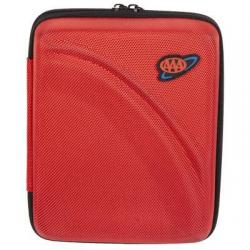 AAA Commuter First Aid Kit