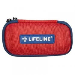 Lifeline Small First Aid Kit