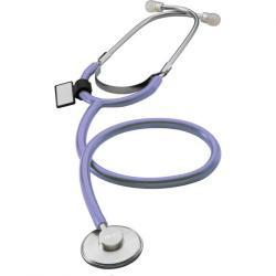 MDF Single Head Stethoscope, Adult