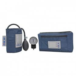 MDF Calibra Pocket Aneroid Sphygmomanometer