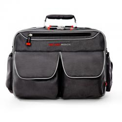 New Gear Medical Guardian 2.0 - Deluxe Medical Bag
