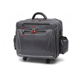 New Gear Medical Traveler - Medical Rolling Bag