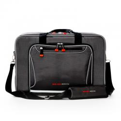 New Gear Medical Aegis -  Trunk Organizer Bag