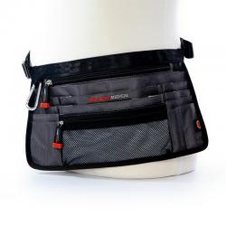 New Gear Medical Hip Bag