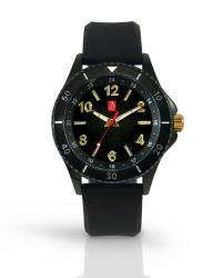 Wilshire - Premium Watch