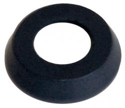 Littmann Non-chill Bell Sleeve for Classic II Infant Stethoscope - Black