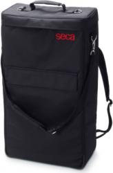 seca Backpack for varied use