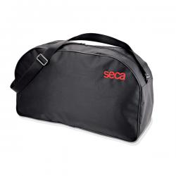 seca Carry Case for SC354 & SC383
