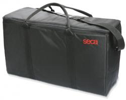 seca Carrying Case with handle and strap (for SC354, SC383, SC417 & SC217 kit)