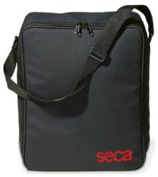 seca Carrying Case for most flat/floor scales