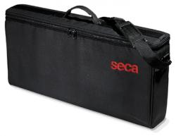 seca Carrying Case (for SC334)
