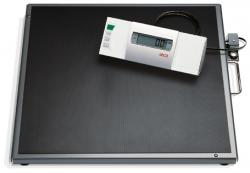 seca Bariatric Floor Scale