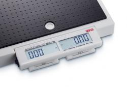Digital Floor Scale with dual display