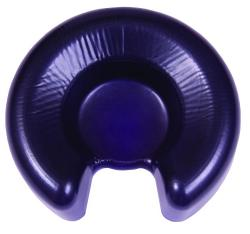 SPG Horseshoe Head Pad, Pediatric