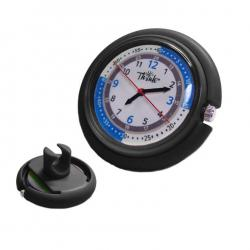 Nurse Stethoscope Watch